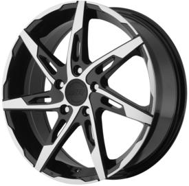 AR900 Tires